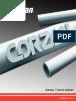 MT_Corzan.pdf