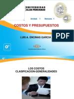 AYUDA 1-COSTOS- INDUSTRIAL-.pdf