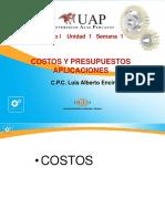 1ra.APLICACIÓN-COSTOS.pdf