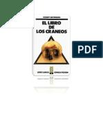 Silverberg, Robert - El libro de los cráneos.pdf