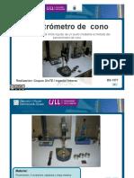 TEMA1-Limite liquido Cono.pdf