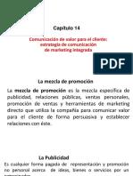 comunicacion integrada de mk.pptx(2).pptx