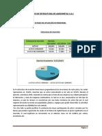 2-Analisis Estructura Tendencia Agrometal