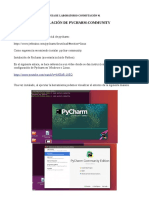 guiaInstalaciónPycharm.pdf