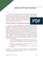 cap11_terjeta_sonido.pdf
