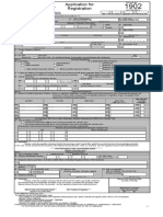 BIR-FORM-NO-1902-application-for-registration.xls