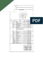 presupuesto pdf.pdf