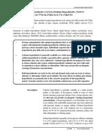 calciumsodiumhypochlorite.pdf