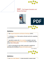 Engineering Management Lecture 3 Pert Presentation (1)