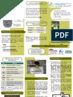 44_instrucciones_01.pdf