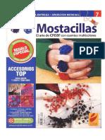 59820268-Mostacillas-17.pdf
