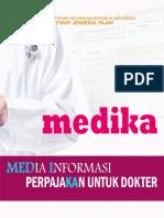 pajak dokter.pdf
