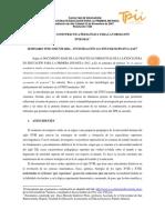 Documento seminario de investigaci¢n