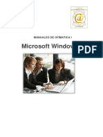 Manual CINFOde Windows 7.pdf