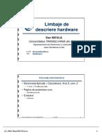 cursHdl.pdf