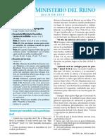 km_S_201307.pdf