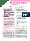 km_S_201308.pdf