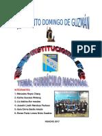 Blog 2- IEPSDG.doc