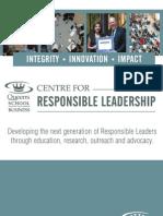 CRL Brochure