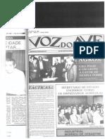 Costa e Silva 1.05.1985