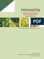 Catalogo Herbo Espana 220216