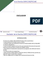 Clase 03 - Oscilador_WDT