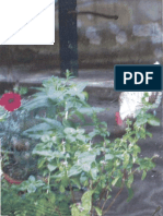 73901401-Coleccion-Permacultura-17-Cria-de-Animales-Pequenos.pdf
