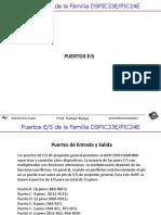 Clase 04 - Puertos E_s