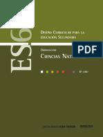 diseño curricular 6 año escuela secundaria orientacion ciencias naturales.pdf