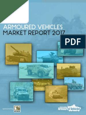 armored pdf | Improvised Explosive Device | Cbrn Defense