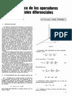Gradiente, Divergencia, Rotacional.pdf