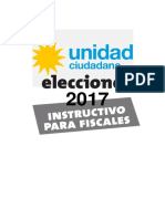 Instructivo Paso 2017 UC