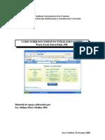 Como subir cualquier tipo de documento al blog al wiki