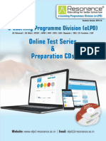 coaching detils.pdf