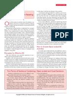 NP0261Sentence.pdf
