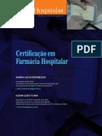 CFF - Certificação em FH - encarte_farmAcia_hospitalar.pdf