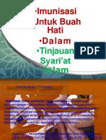 Imunisasi Menurut Syari'at Islam_Buya Gus.pptx