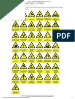 Rambu K3 _ Kumpulan Rambu Bahaya K3 (Safety Sign) _ Ahli K3 Umum