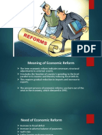 Economy Chapter 6 and 7