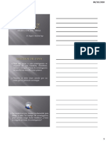 1._selecci_n_del_tema.pdf