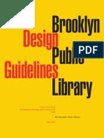 128117164-Brooklyn-Public-Library-Design-Guide.pdf