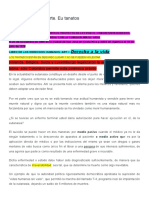 LA-BIBLIOTECA.docx