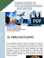 Comercio Internacional.pptx Modif