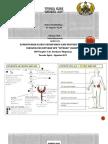 PRESENTASI KASUS dan tutorial klinik.pptx