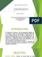 ACTIVIDAD No.4. SALARIOS Y PRESTACIONES.pptx