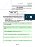 F-7 Acta Reunión COPASST.docx