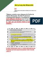 elsecretoleyatraccion-funcione-historiajuan.pdf