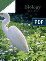 Biology-RS.pdf