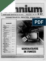 generator impulsuri venin.pdf