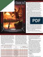 Dragonrider.pdf